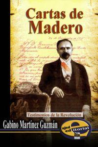Cartas de Madero