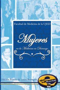 Mujeres en la medicina en Durango