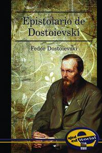 Epistolario de Dostoievski
