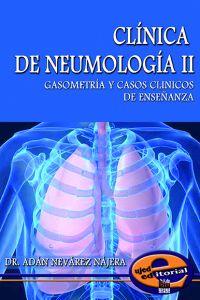 Clínica de Neumología II