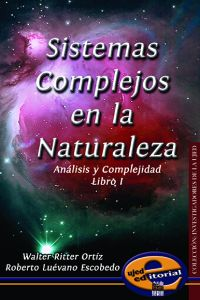 Sistemas complejos en la naturaleza