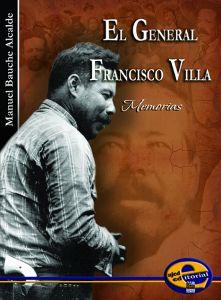 El general Francisco Villa
